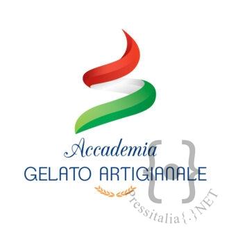 Accademia-del-Gelato-in