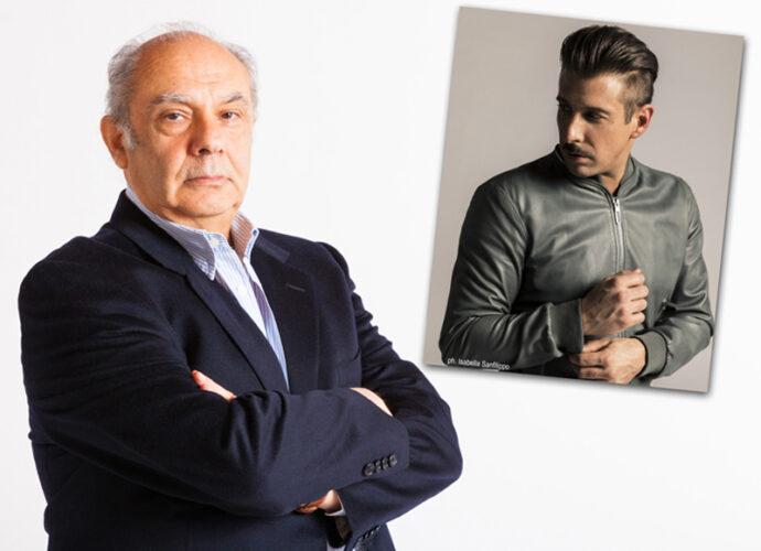 Alberto-Salerno-Gabbani-cop