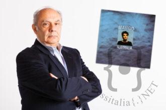 Alberto-Salerno-Mango-in