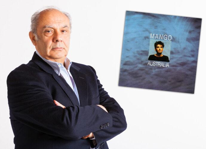 Alberto-Salerno-Mango-cop