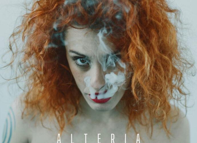 Alteria-vitaimperfetta-cop