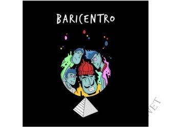 Baricentro-cop
