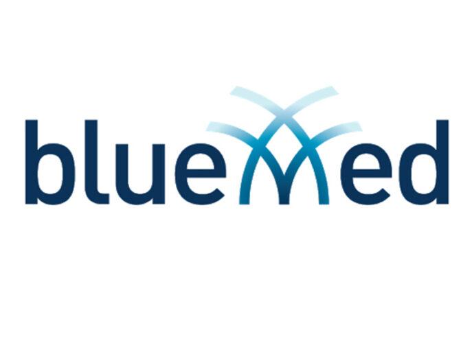 BlueMed-cop