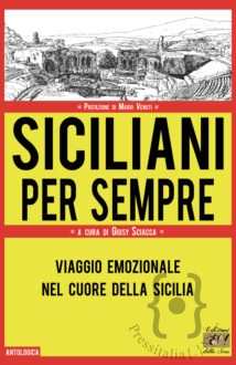 COVER_Siciliani-in