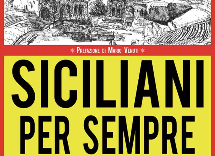 COVER_Siciliani-cop