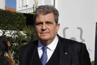 Prof.-Claudio-Cricelli-in