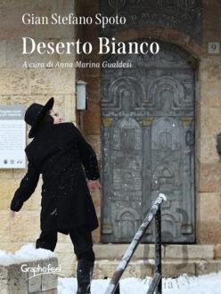 Deserto-Bianco-1875-in