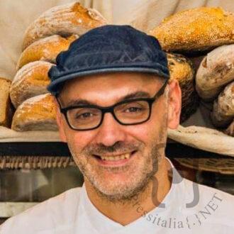 Fabrizio Franco