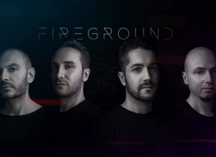 Fireground-cop