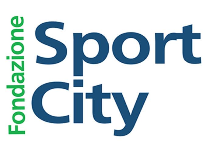 Fondazione-SportCity-cop