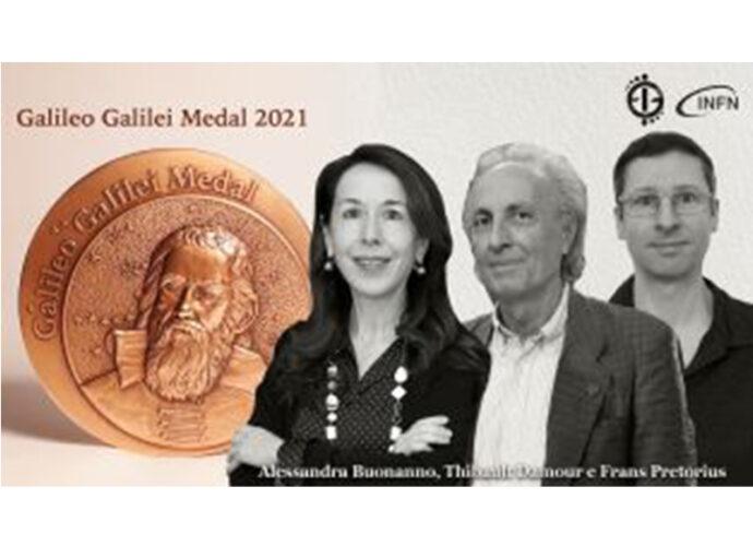Galileo-Galilei-2021-cop