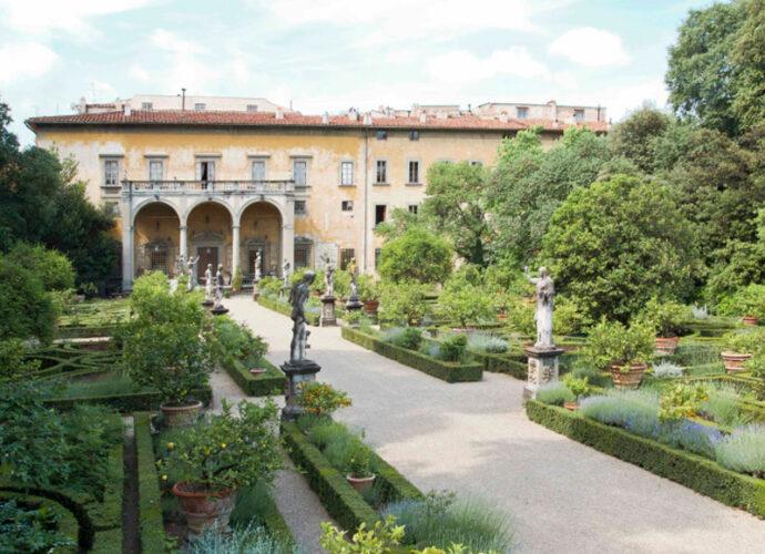Giardino-Palazzo-Corsini-cop