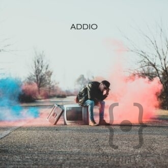 Grace N Kaos-Addio-in