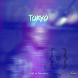 Tokyo-in
