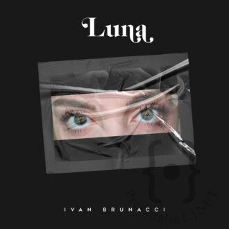 Ivan-Brunacci-Luna-copertina-in