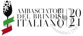 LOGO-Ambasciatori-del-brindisi-2021-in