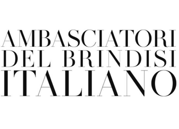LOGO-Ambasciatori-del-brindisi-2021-cop