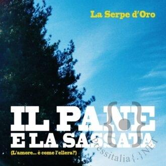 La-Serpe-d'Oro_Il-pane-e-la-sassata-cover-in