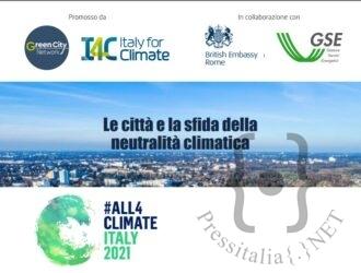 La-sfida-della-neutralità-climatica-e-le-città-in