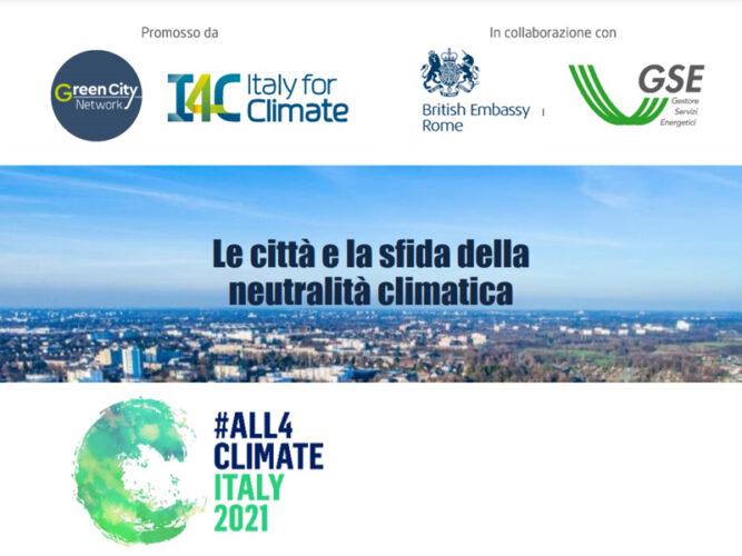 La-sfida-della-neutralità-climatica-e-le-città-cop
