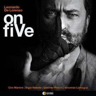 Leonardo De Lorenzo_On Five-in