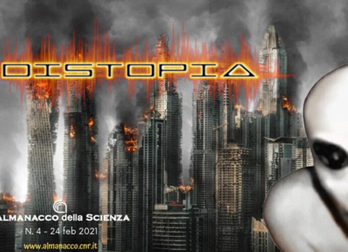 distopia-cop