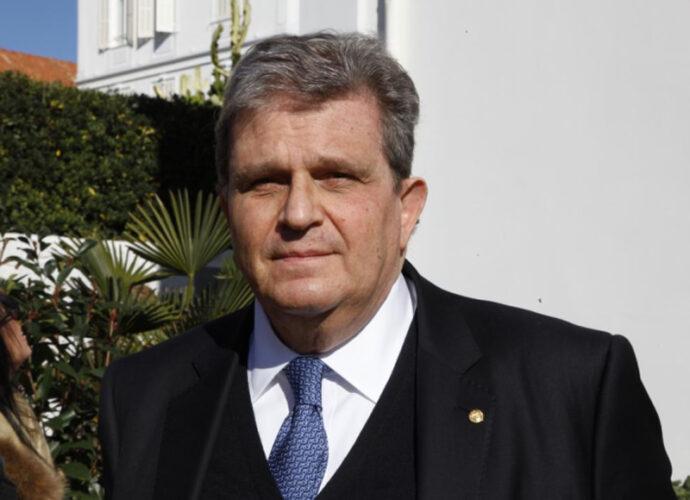 Prof.-Claudio-Cricelli-cop