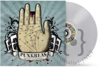 Punkreas-1