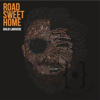 RoadSweetHome.Cover-in