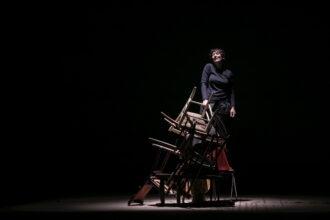 Roma-Fringe-Festival-2020_foto-archivio-in