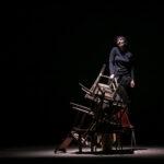Roma-Fringe-Festival-2020_foto-archivio-cop