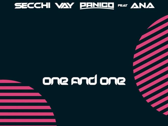 Secchi-Vay-Panico-cop