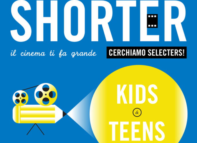 ShorTS-International-Film-Festival-cop
