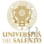 Università-del-Salento-cop