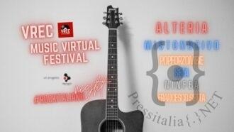 Vrec-Music-Festival-in