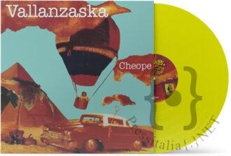 Vallanzaska-cheope-2