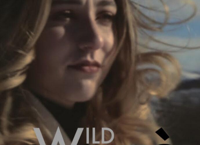 Wild-cop