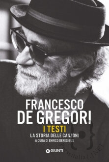 francesco-de-gregori-in