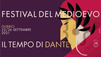 Festival-del-Medioevo-2021-in