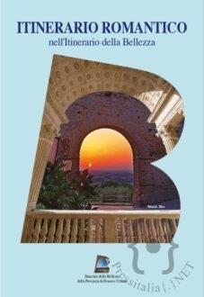 itinerario romantico-copertina-in