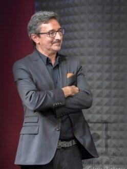 Leonardo Lodato
