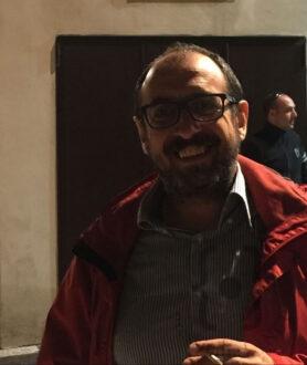 Massimo Fazio