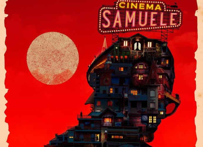 samuele-bersani-2020-cd-cop