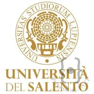 Università-del-Salento-in