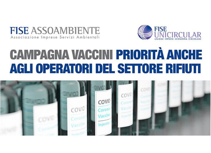 vaccini-cop