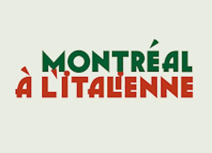 montreal-cop