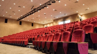 AFIC-Associazione-Festival-Italiani-di-Cinema-in