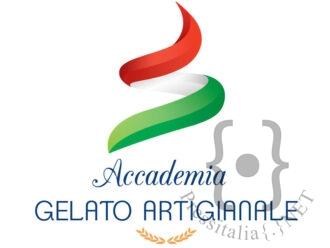 Accademia-del-gelato-artigianale-di-Alberto-Pica-cop