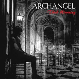 Achangel-Third-Warning_cover-in