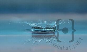 Acqua-in